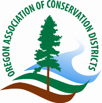 Oregon Association of Conservation Districts